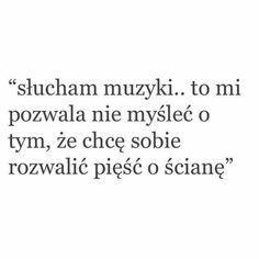 O kur*a sama prawda o mnie Aż przeklęłam Sad Life, Life Is Hard, Stupid Texts, Quotes That Describe Me, Motivational Quotes, Inspirational Quotes, Pain Quotes, Fake Love, Bad Mood