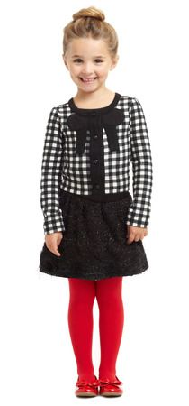Super cute outfit from FabKids - So many tempting ones! #kids #shopping