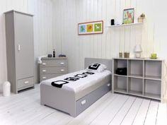 Idee deco chambre ado ~ Solutions pour la décoration intérieure de ...