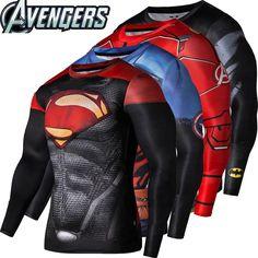 Avengers 3D T-Shirt //Price: $16.99 & FREE Shipping //     #hashtag3