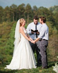The Ceremony Perfect Wedding, Destination Wedding, Christian, Wedding Dresses, Weddings, Fashion, Bride Gowns, Wedding Gowns, Moda