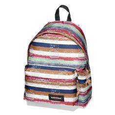 5b12fd6912e 33 beste afbeeldingen van Clothes: Bags - Packsack - Backpacks ...