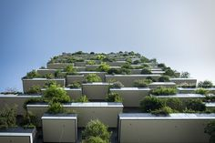Smart Green Homes: No Longer a Pipe Dream
