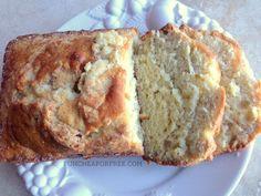 Grandma's Famous Banana Bread Recipe - Fun Cheap or Free
