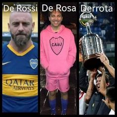 Rivera, Fifa World Cup, Carp, Football, Flower, Frases, Funny Humour, Bebe, Futbol
