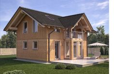 АКЦИЯ с Днем Защитника Отечества! Shed, Outdoor Structures, Cabin, House Styles, Home Decor, Decoration Home, Room Decor, Cabins, Cottage