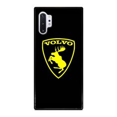 VOLVO CARS LOGO Samsung Galaxy Note 10 Plus Case Cover Vendor: favocasestore Type: Samsung Galaxy Note 10 Plus case Price: 14.90 This extravagance VOLVO CARS LOGO Samsung Galaxy Note 10 Plus Case Cover will create dazzling style to yourSamsung Note 10 phone. Materials are made from strong hard plastic or silicone rubber cases available in black and white color. Our case makers personalize and design every single case in finest resolution printing with good quality sublimation ink that… Volvo Cars, Best Resolution, Car Logos, Black And White Colour, Galaxy Note 10, Silicone Rubber, Samsung Galaxy, Printing, Notes