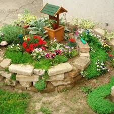1000 images about jardines on pinterest ideas para - Decoracion jardines pequenos ...