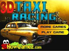 Viens jouer à nos milliers de jeux de taxi , Sur jvoiture.fr, tu trouveras les…