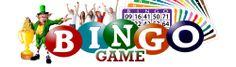 Fremgangsmåten for å spille bingo online er ganske enkelt. Det er også en av de viktigste årsakene til populariteten til spillet.
