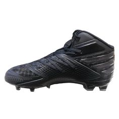 big sale 2f0bb 53377 adidas freak X Carbon Mid Football Cleats