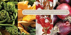 University of Regina Press: Publishing for the praires. Fresh Rolls, Carrots, University, Vegetables, Ethnic Recipes, Food, Meal, Essen, Carrot