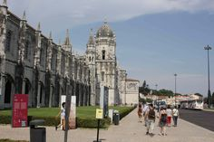 Museu Berardo: Vá além da Torre de Belém
