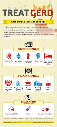 Weight loss hypnosis everett
