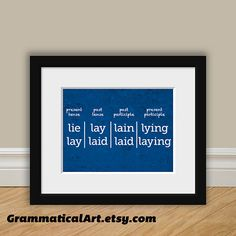 Teacher Classroom Decor Minimalist Poster Motivational Poster ...