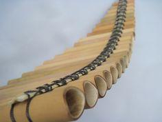 ..... Maravilha ..... Hinos CCB  Flauta Pam Completo