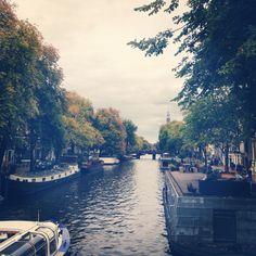 Amsterdam classics, The Netherlands