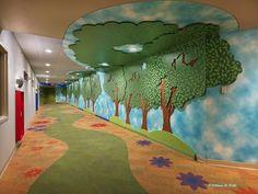 UH Rainbow Babies & Children's Hospital
