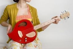 ukulele -  I lost 23 POUNDS here! http://www.facebook.com/events/163842343745817/ #products #fitness