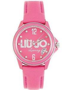 Luxus jménem Liu.Jo...  www.vipitalianfashion.com  #vipitalianfashion #vip #madeinitaly #summer #colors #style #fashion