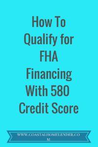 FHA Broker San Diego