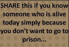 Every day - and it is usually the same person! Grrrr...............