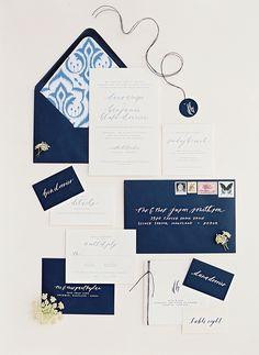 Jodi Miller, Simply Chic Weddings   Snippet & Ink