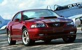 1998-1999 Ford Mustang Factory Service Repair Manual Download covers:Ford Mustang 1998 - 1999 Format: PDF - Obtain Years:1998 1999 Compatibility:any home windows (ninety five-ninety eight-ME-XP-7-MAC-iphone-ipad-ipod-LINUX) This handbook c...