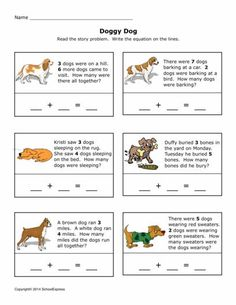 math worksheet : schoolexpress 19000 free worksheets create your own  : Create Math Worksheets Online