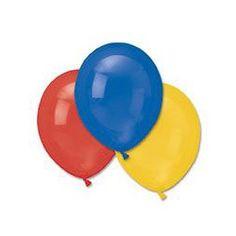 Addobbi per compleanno Batman - Irpot