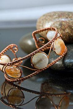 Simply Unique Handmade Jewelry