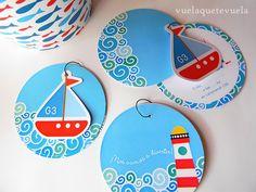 gregorio • en alta #mar había un #marinero