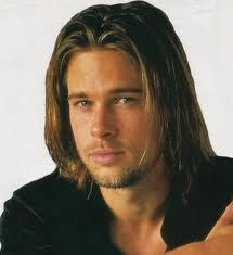 legends of the fall brad pitt - Google Search