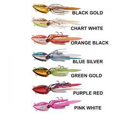 Fishing Tackle Shop - Shimano Lucanus Jigs 100 grams, $17.95 (http://www.fishingtackleshop.com.au/products/shimano-lucanus-jigs-100-grams.html)