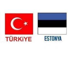 Türkiye Estonya Maç Özetini ve gollerini izle 11.09.2012