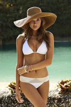 1000+ images about Swimwear on Pinterest