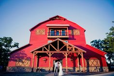 Oak Knoll Ranch and other beautiful Springtown wedding venues. Detailed info, prices, photos for Texas wedding reception locations. Dallas Wedding Venues, Wedding Reception Locations, Barn Wedding Venue, Rustic Elegance, Rustic Style, Springtown Texas, Texas Ranch, Barn Parties, Beautiful Wedding Venues