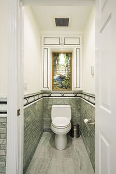 1000 images about pool area bathroom ideas on pinterest for Bathrooms for small areas
