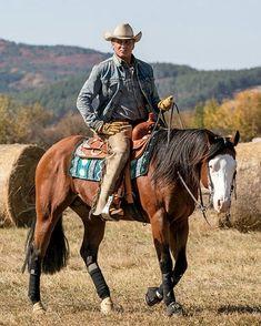 Cowboy Up, Cowboy Hats, Rocky Stallone, Stallone Movies, John Rambo, Action Movie Stars, Sylvester Stallone, Beautiful Horses, Westerns