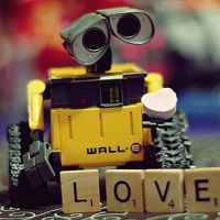 How to Write Meta Descriptions for Maximum Clicks. And love Wall-E.