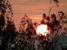 Sunset May2