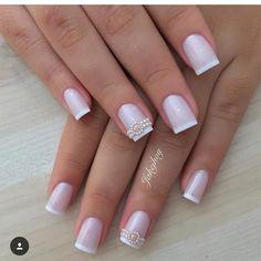 """1,909 Likes, 207 Comments - Blog Unhas Divas (@blogunhasdivas) on Instagram: """"MENINASSSSS aquela dica mara para acabar com as terríveis bolinhas nas unhas. Coloque o esmalte…"""""""