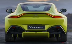 http://www.autoconception.com/new-2018-aston-martin-vantage-revealed/