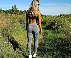 """""""Food I avoid - and why """"Blog  @deniceemoberg  The tights is from @icaniwill.se"""