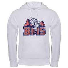 118e74591f 9 Best Blue Mountain State Cloth images