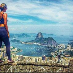 Foto @lohainemendes Mirante Dona Marta - Rio de Janeiro - Brasil. . . . #mochileiros #trilhaseaventuras #mostreseuolhar #seumelhorclick #destinoerrejota #Brasilbr55 #destinosnacionais #olharbrasileiro_ #olhar_brasil #visualbrasil #exploretheworld #viagem #visualbrasil #fotobrasil #brazil_photolovers #brasil_greatshot #great_captures_brasil #instadozamigos #brazil_repost #brazilgram_ #brazilgram #sobrelugares #topdestinos #adventure #ventureout #adventuregirl #ilhasetrilhas #hikingadventures…