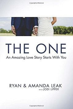 The One An Amazing Love Story Starts with You >>> Read more reviews of the product by visiting the link on the image.