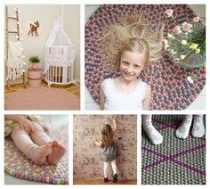 HuopaPalloMatto-blogissa lastenhuoneen sisustus aiheena #HuopaPalloMatto #sisustus #lastenhuone #vaaleanpunainen #inspiraatio #blogi #postaus
