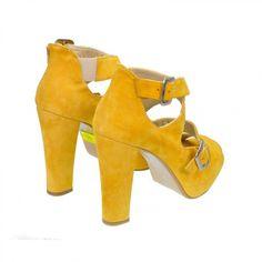 Sandale dama piele D8 - Orice culoare