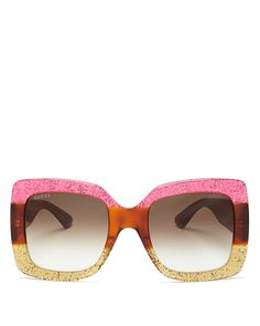 ce63c1f30c Karen Walker - One Astronaut 51MM Cat s-Eye Sunglasses